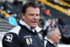 notts county ladies looking to rediscover their 'fizz' against...