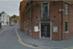 boy racers prompt safety fears from lincoln nightclub bosses