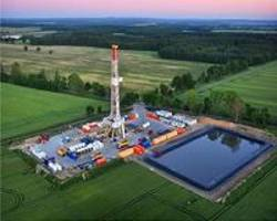 Europe critical of Polish shale gas laws