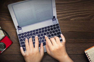17 best keyboards for every iPad from the Mini to the Pro