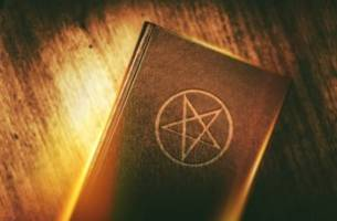 Some Satanists Are Offended That Boehner Compared Lucifer to Ted Cruz