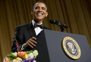 WATCH: 2016 White House Correspondents' Dinner Red Carpet