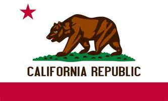 riechel informs:  attorney general reports:  eviction protections for californians