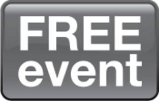 riechel informs:  free event: human trafficking awareness day may 14, 2016 10:30 - 4:00