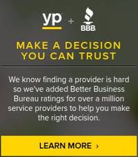 BBB and Yellow Pages Team Up to Help Find Businesses