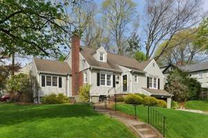 Check Out These Ridgewood Open Houses This Weekend