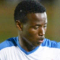 Wits held by Chippa