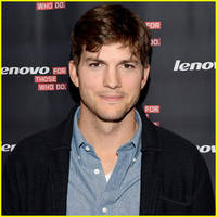 ashton kutcher's netflix series 'the ranch' renewed for season two