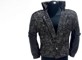 Purple Rain jacket to be auctioned