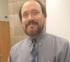 CPS Teacher Killed in I-294 Crash While Helping Driver
