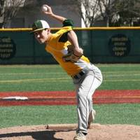 Red Bank Catholic Advances In Monmouth County Tournament