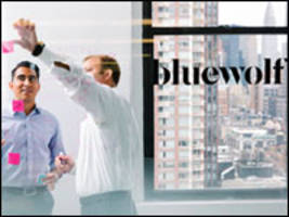 IBM Snags Bluewolf for Salesforce Chops