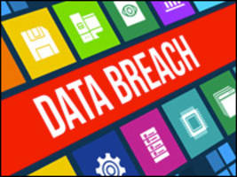 Insurance Industry Buzzes Over Data Breach Ruling