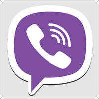 Viber Goes the Encryption Route