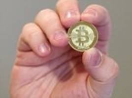 Revealed, Craig Wright IS the creator of Bitcoin: Entrepreneur publicly outs himself as the brains behind the cryptocurrency