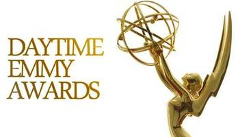 2016 daytime emmy awards photos and winners list