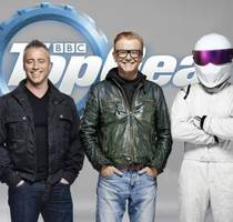 Top Gear Struggles Continue After Social Media Buzz