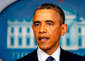 president obama stresses on free press amidst attack over liberal ideas across the world