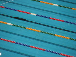 pool closure leaves san ramon swimmers without water: video