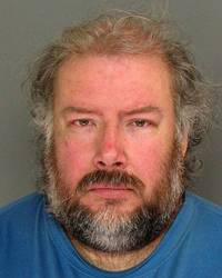 Soquel Man Arrested For Sharing Child Pornography