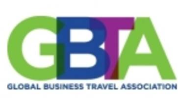 GBTA Announces United Airlines President and CEO Oscar Munoz as Featured Speaker at GBTA Convention 2016