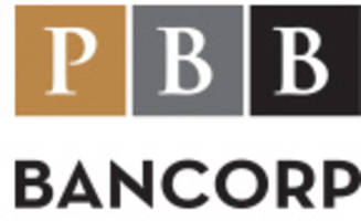 PBB Bancorp Reports Record Earnings and Growth for 1st Quarter 2016
