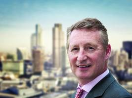 this boutique investment bank sees opportunities, remain or brexit