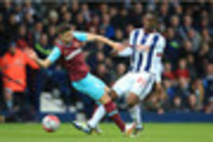 jonathan leko to miss euros to stay with west bromwich albion