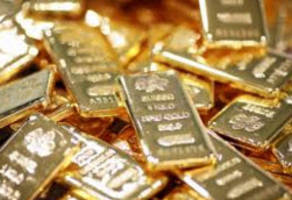 ken rogoff's shockingly simple advice to emerging markets: hoard gold