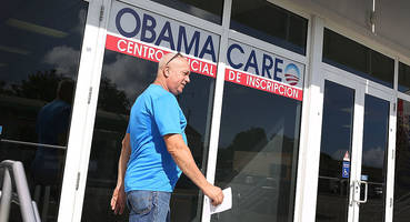 obamacare to unveil price shock one week before the elections