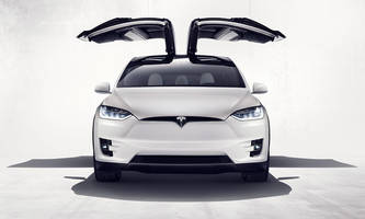 why is tesla short interest near all time high: each car is valued at $620,000, and more