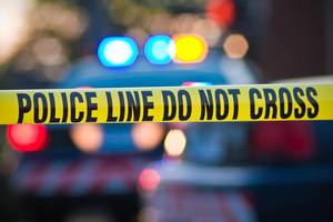 Motorist Ejected, Killed On I-75 in Bartow County