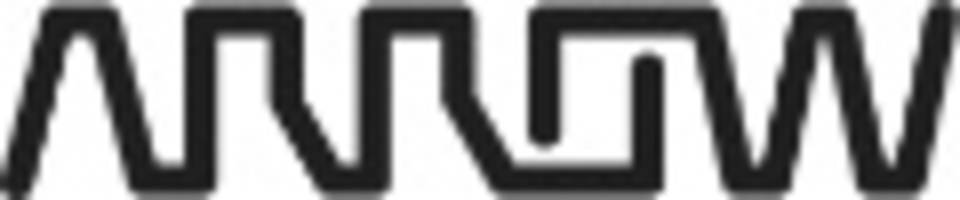 Arrow Electronics Reports Record First-Quarter 2016 Sales and Non-GAAP Earnings Per Share