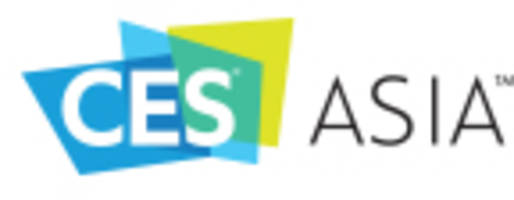 Entertainment, Content and Advertising Take Center Stage at CES Asia 2016