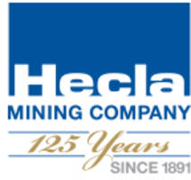 Hecla to Participate at Bank of America Merrill Lynch Conference