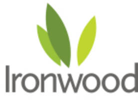 Ironwood Pharmaceuticals to Present at Bank of America Merrill Lynch 2016 Health Care Conference