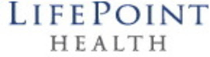 LifePoint Health to Participate in Bank of America Merrill Lynch 2016 Health Care Conference