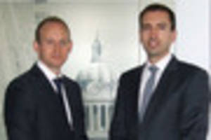 foresight group appoints senior investment manager to growing...