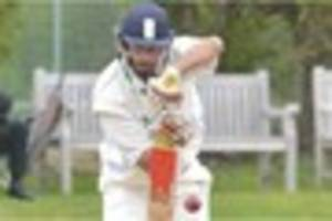 cricket: it's wrong to penalise minor counties for developing...