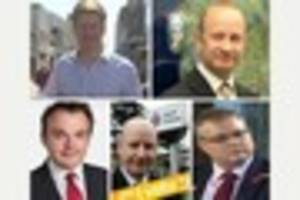kent pcc elections: all you need to know
