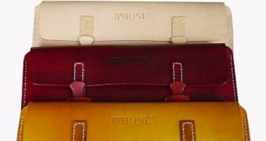 "Judge Allows Chinese Company to Use ""iPhone"" Name for Handbags and Purses"