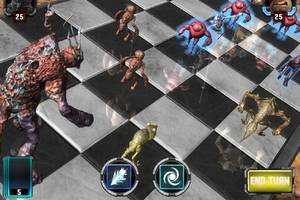 star wars holochess creator is turning to kickstarter to fund his new game