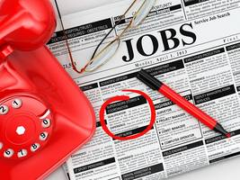40 Jobs Near Stamford: Finch Pharmacy, Pitney Bowes, Yellow Pages