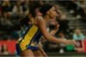 team bath netball players urged to bounce back from semi-final...