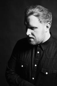 foundations: gavin james
