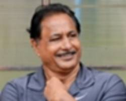 Indian Super League: Armando Colaco on FC Goa punishment:I can't believe it! They are trying to kill Goan football