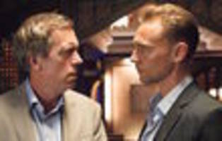 why you should be watching 'the night manager'