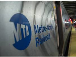 disabled equipment causing delays on new haven line