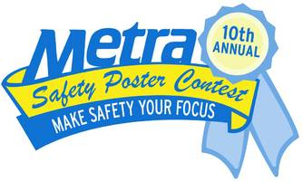 lyons student wins 1st place in metra's safety contest