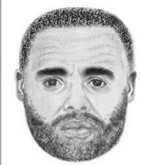 Man Sought for Attempted Sexual Assault of Teen